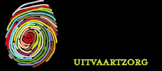 logo Voor Altijd Bijzonder Uitvaartzorg